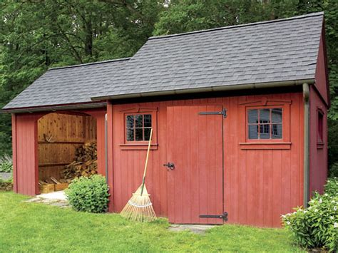 12 x 16 cottage cabin shed with porch plans 81216 ebay 12x16 shed plans pdf shed plans 12 x 16 shed to cabin