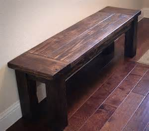 white farmhouse bench white farmhouse bench diy projects