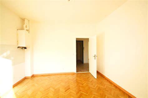 appartamenti in affitto mestre appartamenti in affitto a mestre via podgora