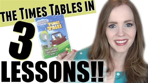 how to teach my child times tables how to teach a 6 year times tables brokeasshome com