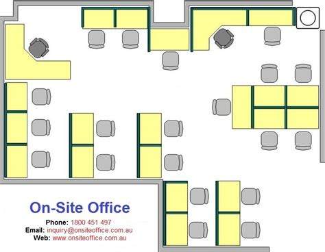call center floor plan call centre floor plan layout onsite office office