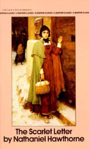 universal themes of the scarlet letter the scarlet letter 183 nathaniel hawthorne 183 k 246 nyv 183 moly