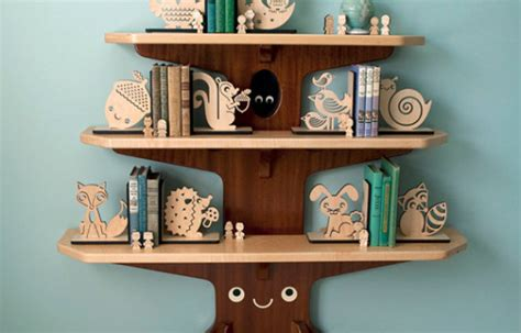 bookends home design and interior