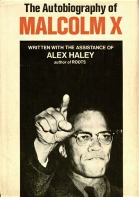alex drakos his forbidden books top 10 banned books that changed the of black history