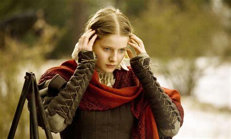 solomon kane meredith crowthorn tumblr
