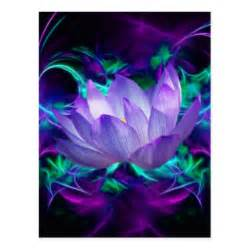 Green Lotus Meaning Meaning Of Flowers Postcards Postcard Template Designs