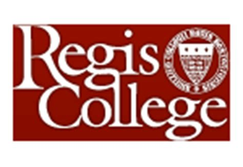 Http Www Regis Edu Media Files Cobe Admissions Mba Essay Ashx by Chargerlink 187 Graduate And Professional School Fair