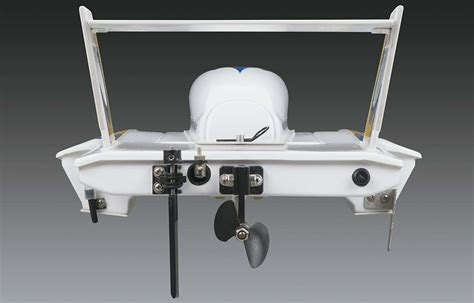 ebay boats seattle new aquacraft miss seattle u 16 rtr aqub1822 ebay