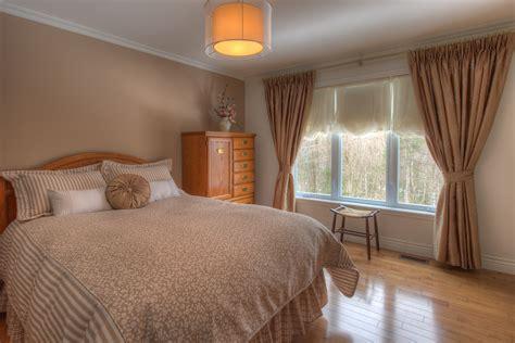 fenetre chambre 9 astuces faciles pour relooker sa chambre 224 coucher