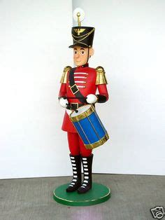 1000 images about toy soldier on pinterest toy soldiers