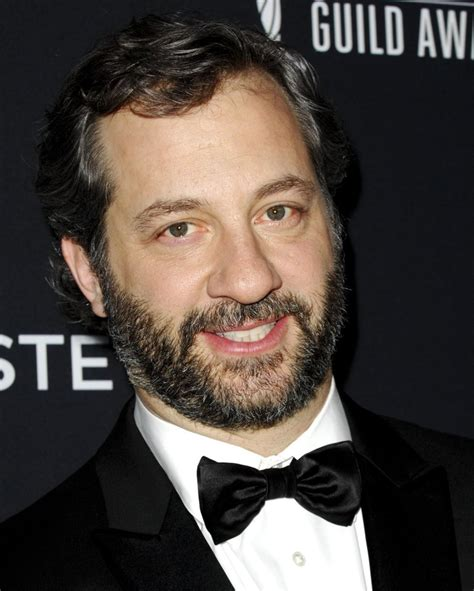 judd apatow productions judd apatow quotes quotesgram