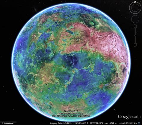 venus map map of earth s solar system pics about space