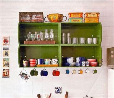 como decorar seu jardim pouco dinheiro decora 231 227 o e projetos como decorar uma cozinha pouco