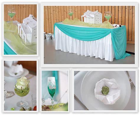 Ausgefallene Hochzeitsdeko by Hochzeitsdeko Hochzeitsdeko Tips
