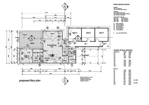 working drawing floor plan renovation work plan working drawing floor plan