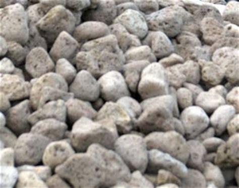 Pupuk Dolomit Padang batu apung padang distributor pupuk dolomit bukit tinggi