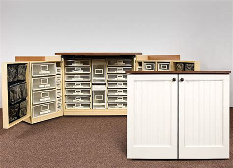 furniture organizer online scrapbooking furniture scrapbook storage room furniture