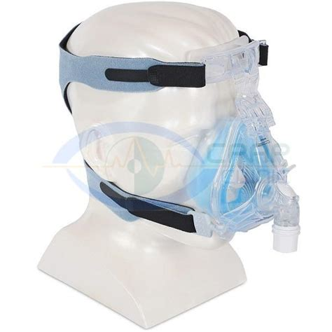 philips respironics comfort gel full face mask philips respironics cpap full face mask 1081802
