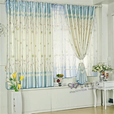 window curtains short short window curtains promotion online shopping for