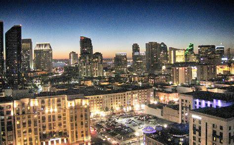 city lights san diego ca the legend 325 7th avenue 1901 san diego ca 92101