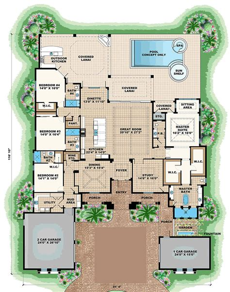 european home floor plans european plan 28 images croatia luxury european home