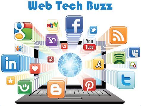 Web Technician web tech buzz messenger messaging ello my business app ios 8 penbay pilot