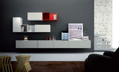 Wall Units For Living Room by Wall Units Outstanding Shelf Units For Living Rooms