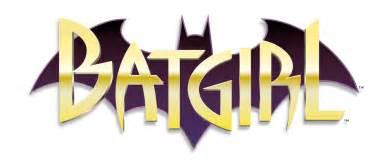 batgirl vol 4 dc comics database