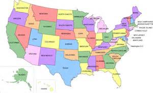 united states map names search results for united states map without state names