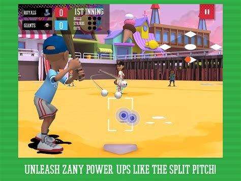 backyard sports download backyard sports baseball 2015 1 50 0 apk download