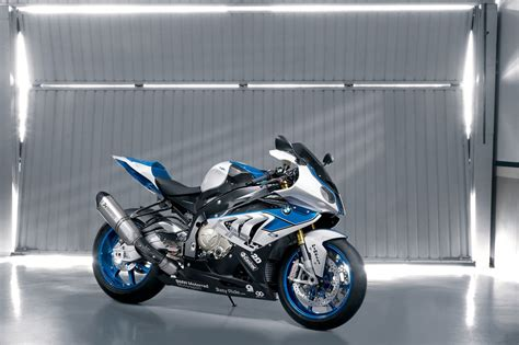 bmw bike 1000rr 2014 bmw s1000rr hp4 review hotmotorupdate