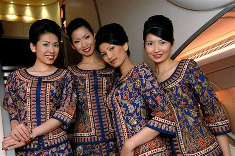 Sia Cabin Crew Appointment by 26 Best Images About Cabin Crew On Dubai