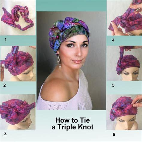 tutorial hijab drapery turban how to tie a turban turban diva pinterest turban