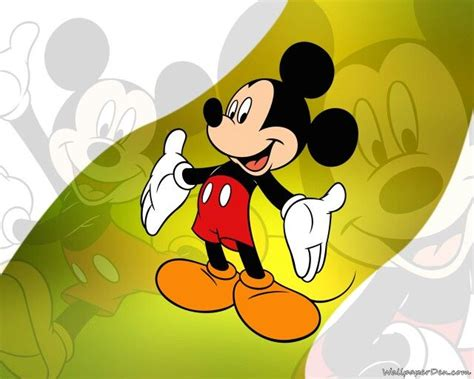 wallpaper disney tablet disney tablet wallpaper mickey mouse tablet wallpaper