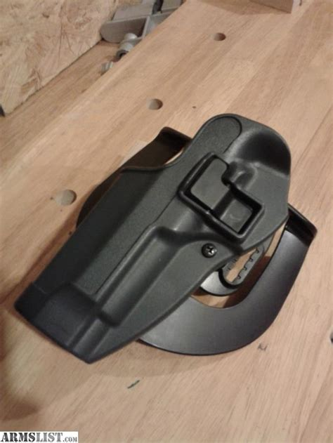 Sale Holster Fobus M9 6909 armslist for sale beretta 92 m9 accessories holster