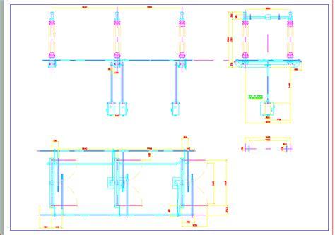 planos de casas related keywords suggestions planos de simbolos electricidad planos related keywords