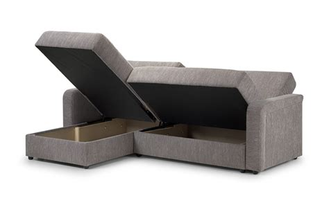 Corner Sofa Beds With Storage Uk Harvey Storage Sofa Bristol Beds Divan Beds Pine Beds Bunk Beds Metal Beds Mattresses