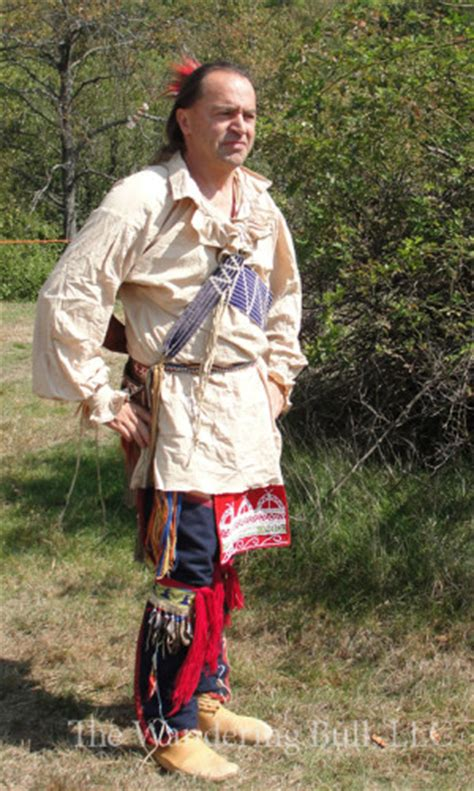 native american dance fans for sale eastern woodlands regalia the wandering bull