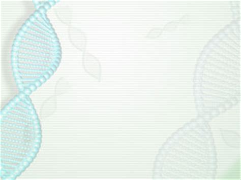 Download Backgrounds And Themes Dna Powerpoint Dna Powerpoint Template