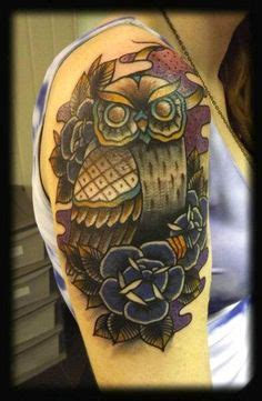 fat panda tattoo bishop auckland body mod on pinterest simple mountain tattoo david hale
