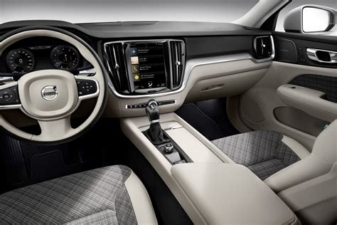 order   volvo   plaid seats autoguidecom news