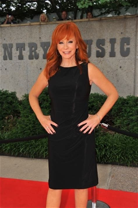 reba mcentire hairy legs reba mcentire a collection of ideas to try about