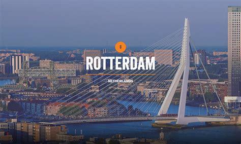 Rsm Rotterdam Mba Statistics by Rotterdam Our Cus About Rsm Rotterdam School Of