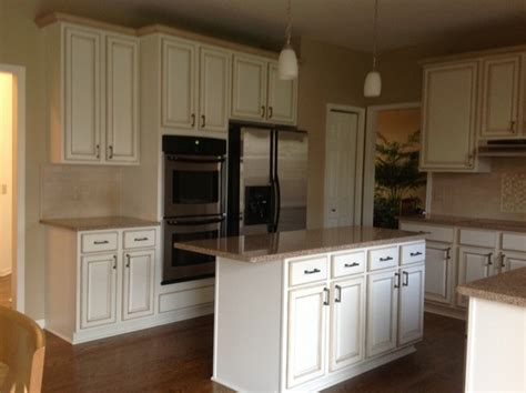 houzz painted kitchen cabinets painted kitchen cabinets traditional kitchen detroit