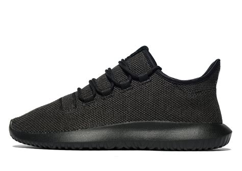 Adidas List Black adidas shoes high tops for black and white 2017