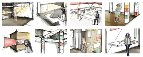 Architecture Design Storyboard Interior Design Storyboard Www Imgkid The Image