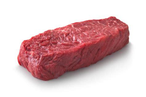 What is a Denver Steak?