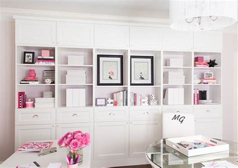 pretty bookshelves pretty bookshelves and storage using 3 ikea besta