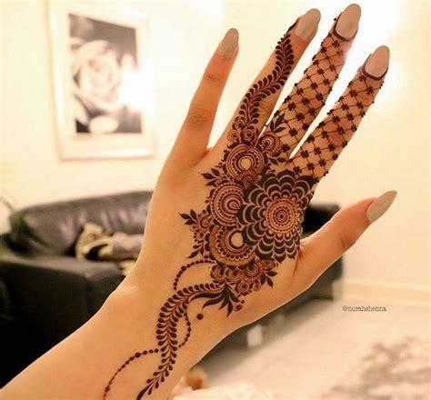 mehndi desgin mehendi mehndi mehndi pin by sachdeva on henna designs
