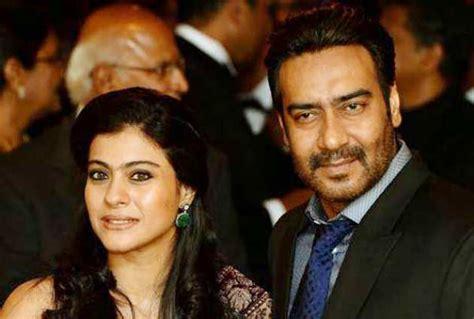 film india terbaru dilwale kajol dipasangkan dengan shahrukh khan di dilwale ini